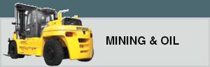 Mining & Oil