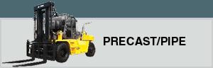 Precast/Pipe