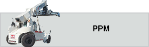 PPM Parts