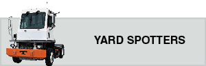 Yard Spotter Parts