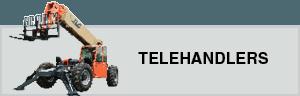 JLG Telehandlers