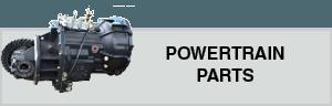 Powertrain Parts