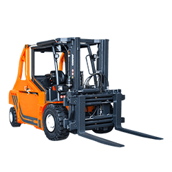 Carer Electric Forklift Parts