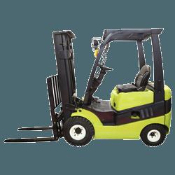 Clark Forklift Parts | Clark Lift Truck Parts