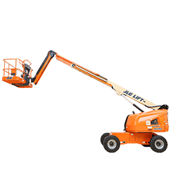 JLG Lift Equipment Parts