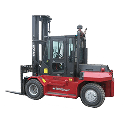 taylor forklift parts taylor lift truck parts